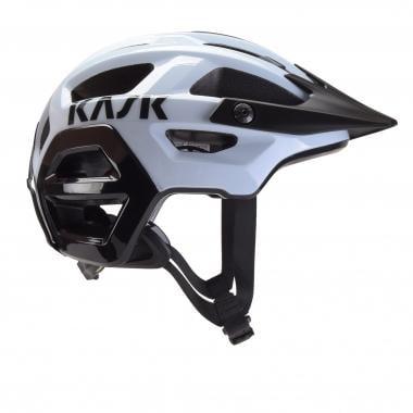 Casque KASK REX Blanc