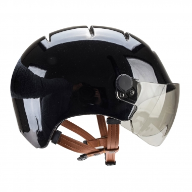 Casque KASK URBAN LIFESTYLE ONICE