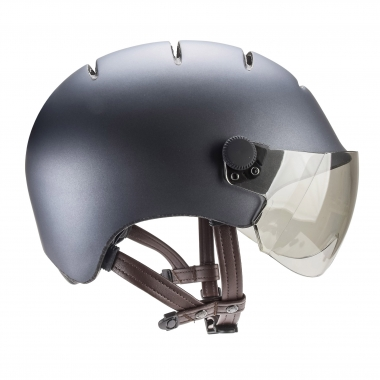 Casque KASK URBAN LIFESTYLE ANTHRACITE MAT
