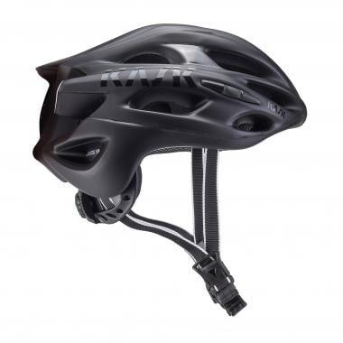 KASK MOJITO Helmet Mat Black