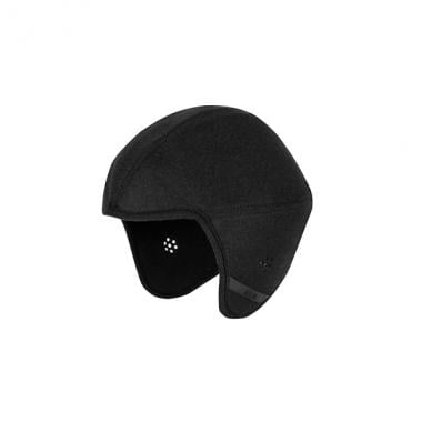 Pack Hiver KASK