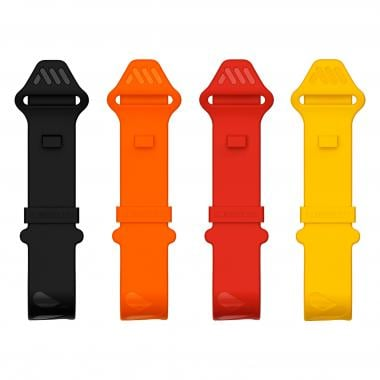 Sangle Universelle ALL MOUNTAIN STYLE OS STRAP
