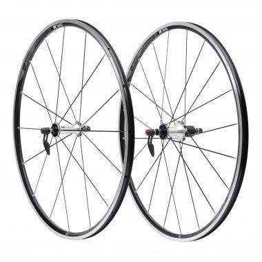Par de ruedas DT SWISS R20 DICUT Para cubiertas