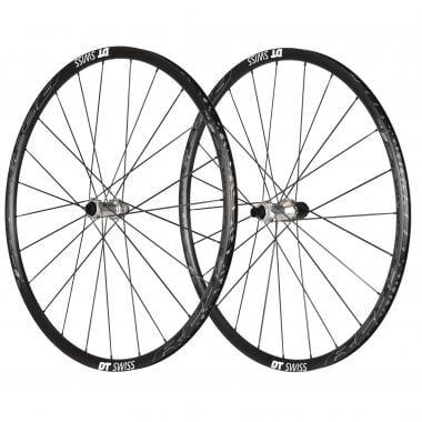 973755821a7 DT SWISS R23 SPLINE DISC Clincher Wheelset (Center Lock)
