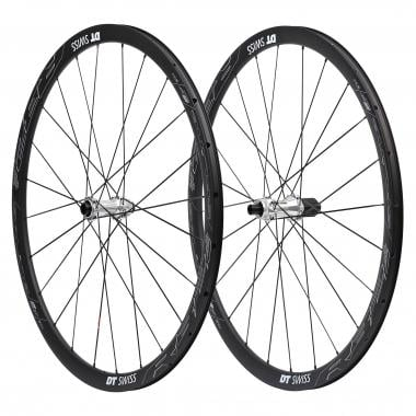 Wheels Disc Brakes