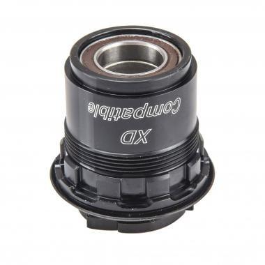 Cepo DT SWISS 3-PAWL ROAD/MTB Tipo Sram XD Eixo 5x130 mm QR - Sem Anilha