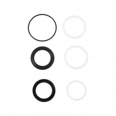 Kit Joints Pneumatique pour Amortisseur DT SWISS R414/R535 # CWXXXXXX10095S
