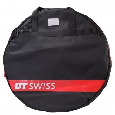 Funda para rueda DT SWISS