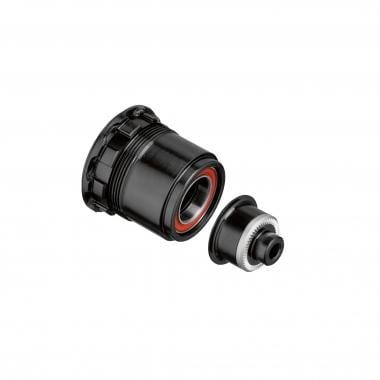 Kit de Conversão DT SWISS RATCHET ROAD/MTB para Sram XD9 mm QR