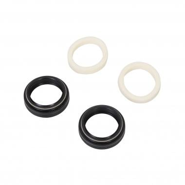 Kit di Anelli Raschiatori DT SWISS Tubi Superiori 32 mm 9F46211