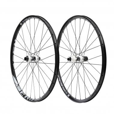 Par de ruedas DT SWISS EX 1750 SPLINE 26