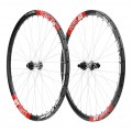 Roues 29 DT Swiss