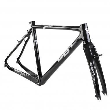 Cuadro de Ciclocross CBT ITALIA