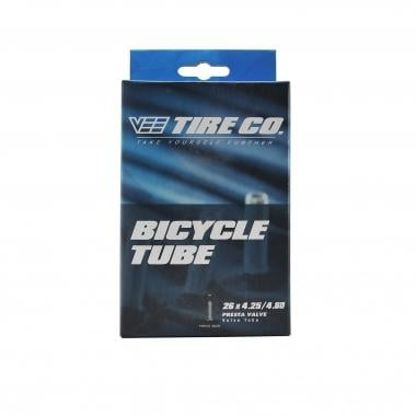 Cámara de aire VEE TIRE FAT BIKE 26x4,25/4,80 Presta 32 mm