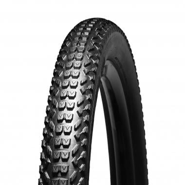 Pneu 29+ VEE TIRE TRAX FATTY 29x3,00 Silica Tubeless Ready Souple B32423