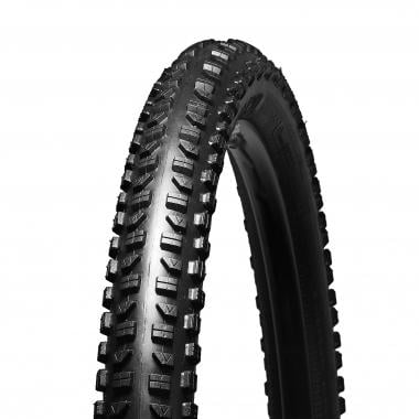 Cubierta VEE TIRE FLOW 27,5x2,40 Tackee 2-Ply Tubeless Ready Flexible B34014