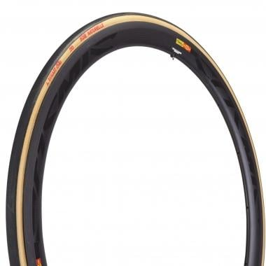 Tubular DUGAST SPEED DIAMANT SOIE 700x20c