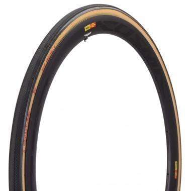 DUGAST PARIS-ROUBAIX SOIE 700x25c Tubular Tyre