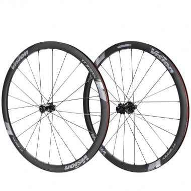 Wheels Large choice at Probikeshop