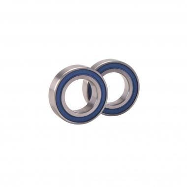 Roulements AMERICAN CLASSIC 15267 pour Moyeu 15 mm (x2)