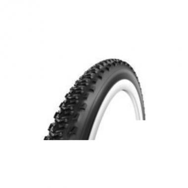 Copertone GEAX MEZCAL II 26x1,90 TNT XC Tubeless Ready Flessibile 1123MC3248611HD