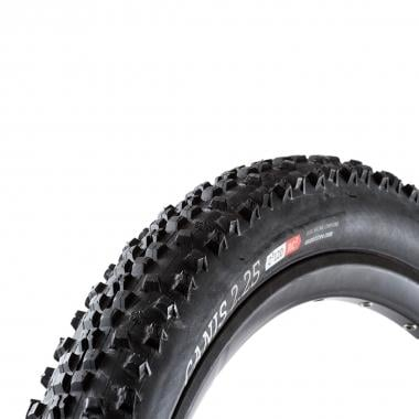 Cubierta ONZA CANIS 29x2,25 C3120 RC2 Tubeless Ready Flexible A1109196
