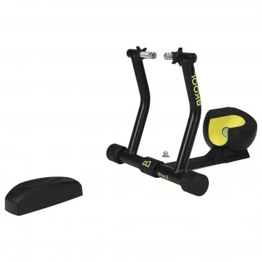 Home Trainer BKOOL SMART PRO 3