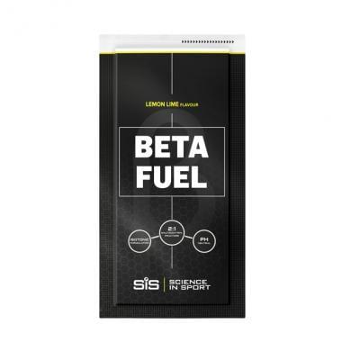 Boissons Énergétique SIS BETA FUEL (84g)