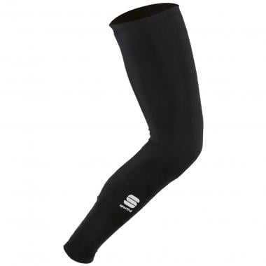 Perneras SPORTFUL THERMODRYTEX Negro