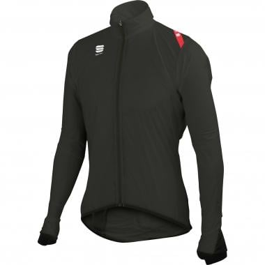 Veste SPORTFUL HOT PACK 5 Noir