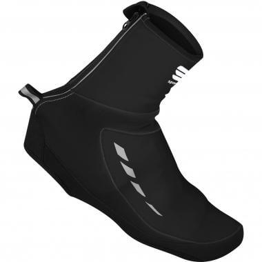 Couvre-Chaussures SPORTFUL ROUBAIX THERMAL Noir