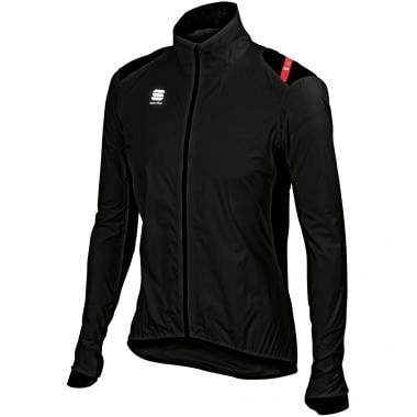Giacca SPORTFUL HOT PACK NORAIN Nero