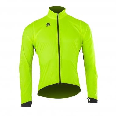 Chaqueta SPORTFUL HOT PACK 5 Amarillo/Negro
