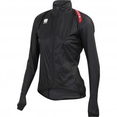 Chaqueta SPORTFUL HOT PACK 5 Mujer Negro 2016