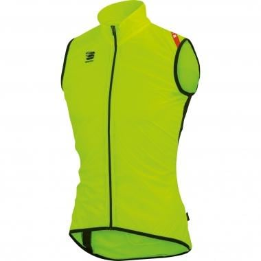 Gilet SPORTFUL HOT PACK 5 Giallo 2016