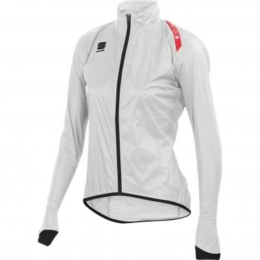 Giacca SPORTFUL HOT PACK 5 Donna Bianco