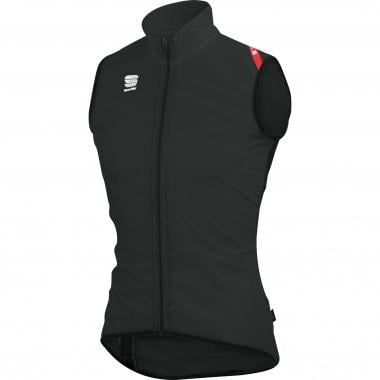 Chaleco SPORTFUL HOT PACK 5 Negro