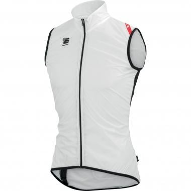 Gilet SPORTFUL HOT PACK 5 Blanc/Noir 2016