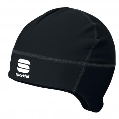 Bonnet sous Casque SPORTFUL EDGE Noir