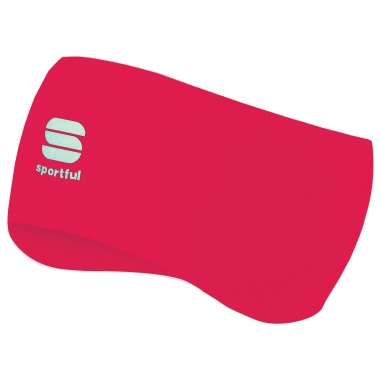 Bandeau SPORTFUL EDGE Rouge