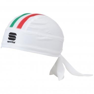 Bandana SPORTFUL ITALIAN Blanco 2017