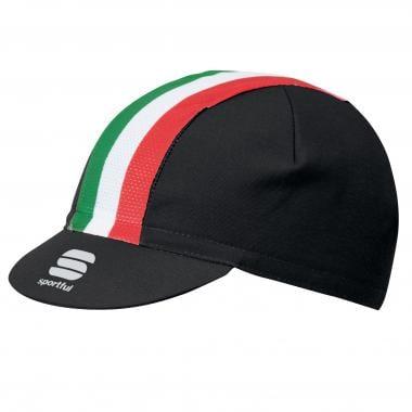 Casquette SPORTFUL ITALIA Noir