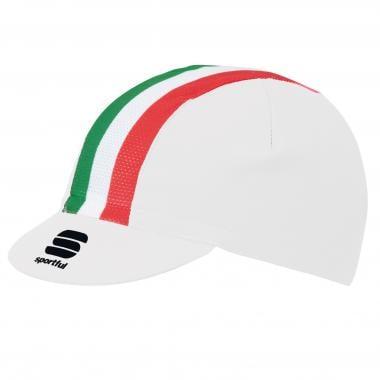 Casquette SPORTFUL ITALIA Blanc