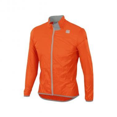 Veste SPORTFUL HOT PACK EASYLIGHT Orange