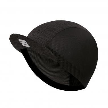 Casquette SPORTFUL GIARA Noir