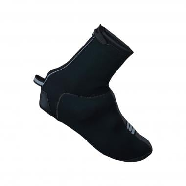 Couvre-Chaussures SPORTFUL NEOPRENE ALL WEATHER Noir 2019