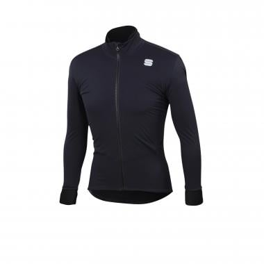 Veste SPORTFUL INTENSITY 2.0 Noir 2019