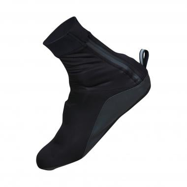 Couvre-Chaussures SPORTFUL GIARA THERMAL Noir 2019