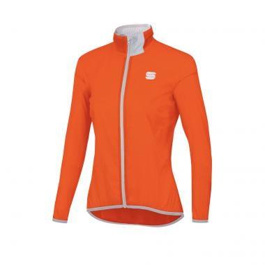 Veste SPORTFUL HOT PACK EASYLIGHT Femme Orange