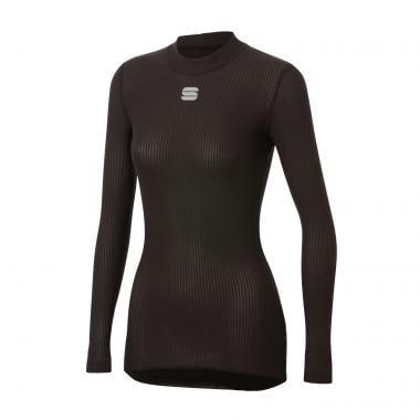 Sous-Vêtement Technique SPORTFUL BODYFIT PRO Femme Noir